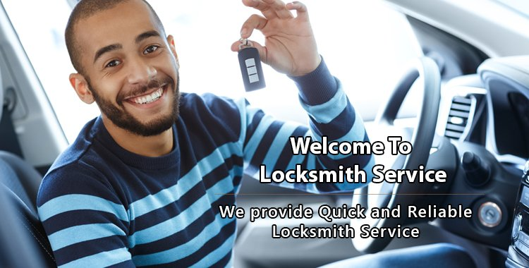 Gold Locksmith Store Fort Lauderdale, FL (866) 244-1827